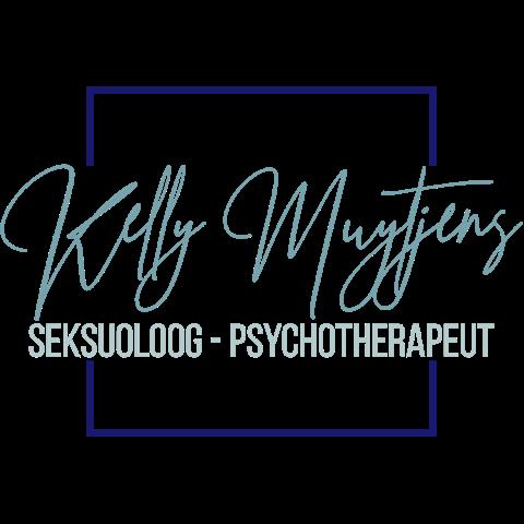 Seksuologe Kelly Muytjens